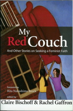 My Red Couch book cover