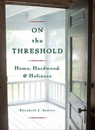 On the Threshold book cover