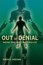 Out of Denial book cover
