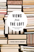 Views from the Loft book cover